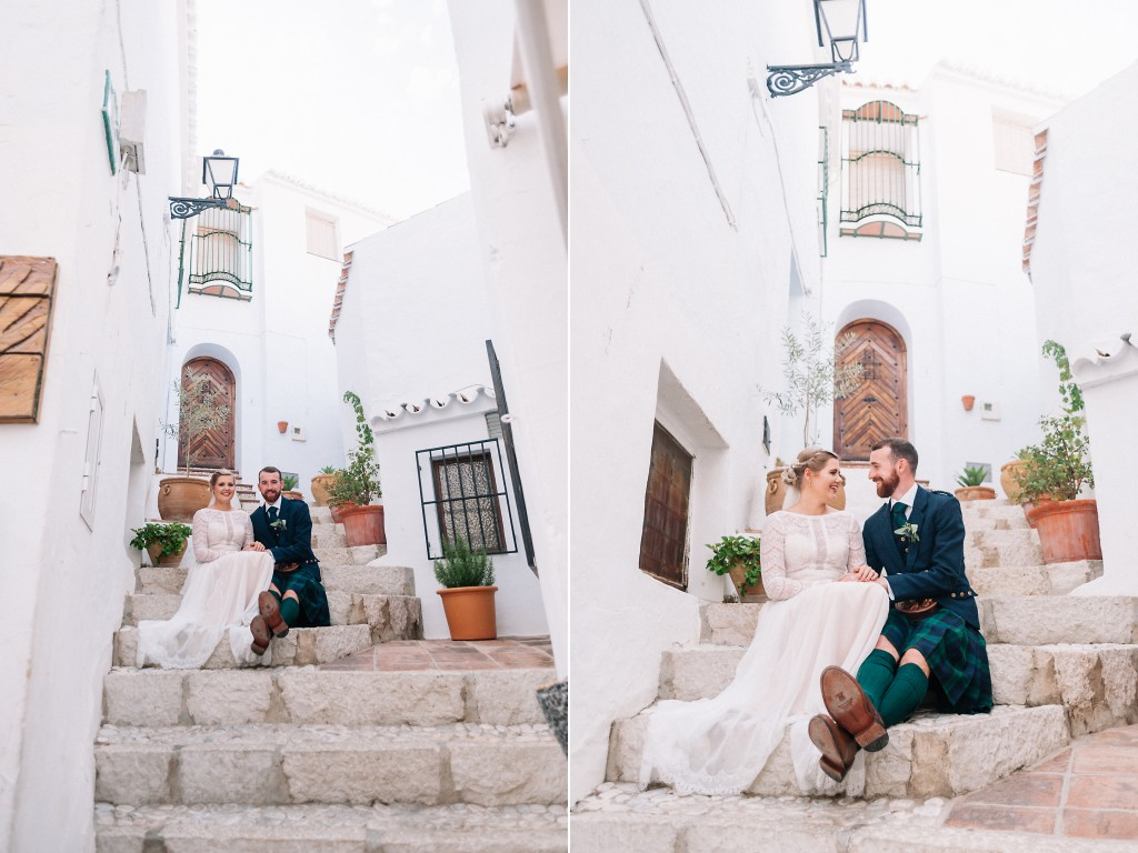 wedding-marbella288