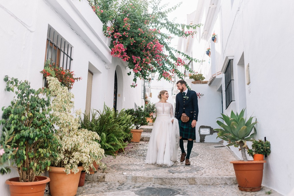 wedding-marbella290