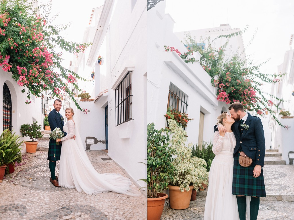 wedding-marbella291