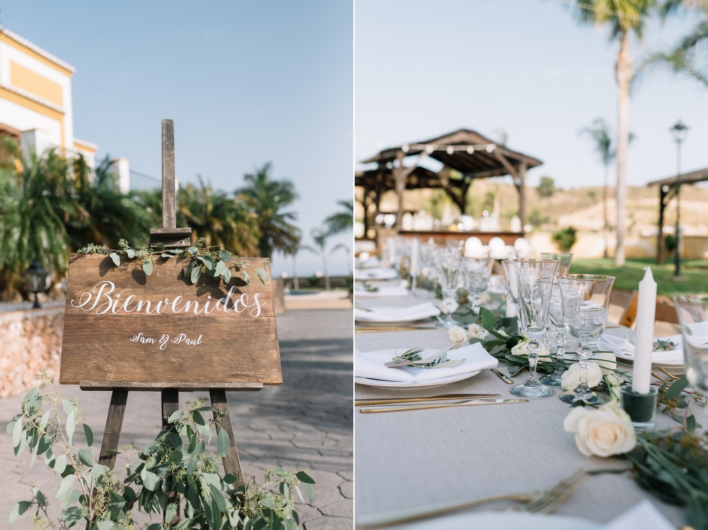 wedding-marbella293