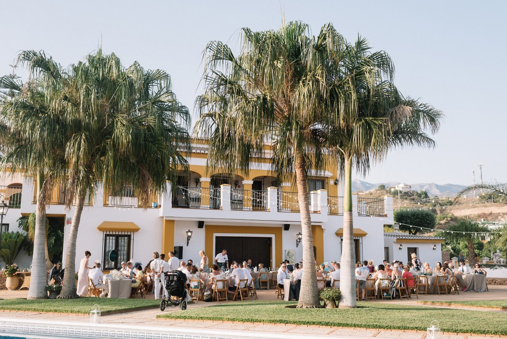 wedding-marbella310