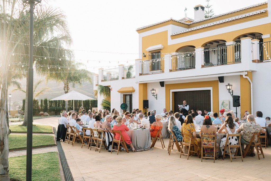 wedding-marbella315