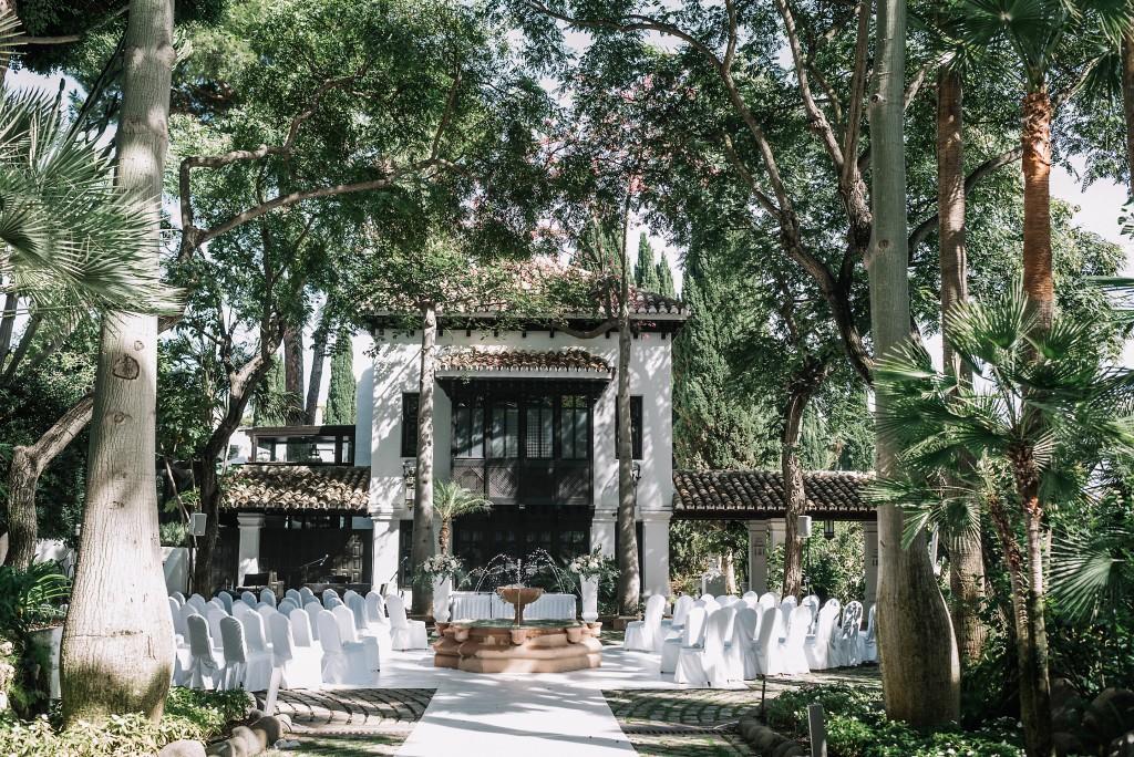 wedding-marbella-photographer001