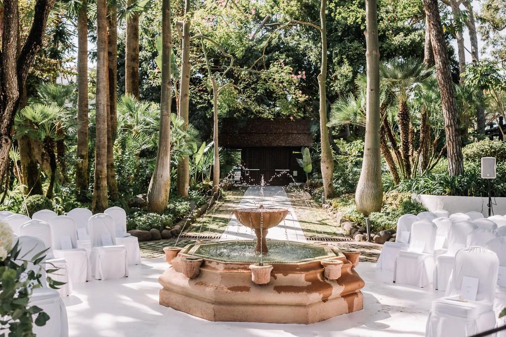 wedding-marbella-photographer002