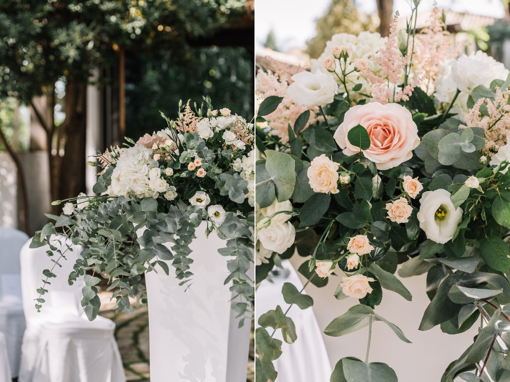 wedding-marbella-photographer003