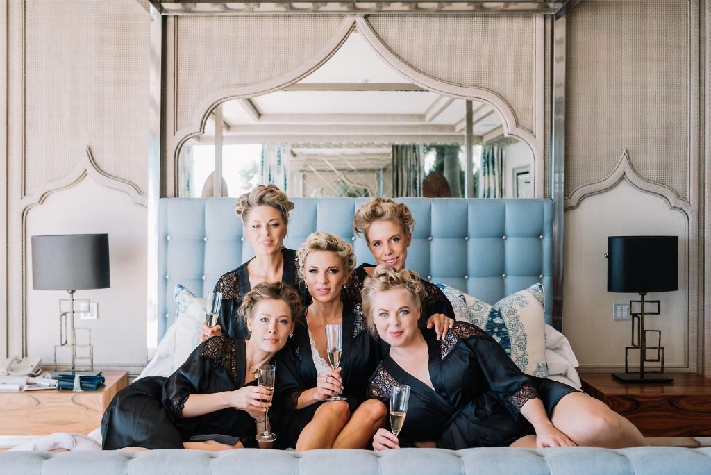 wedding-marbella-photographer004