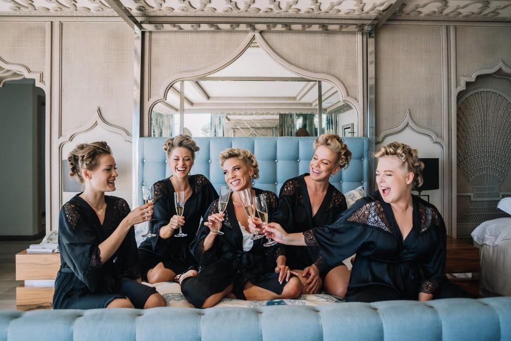 wedding-marbella-photographer006