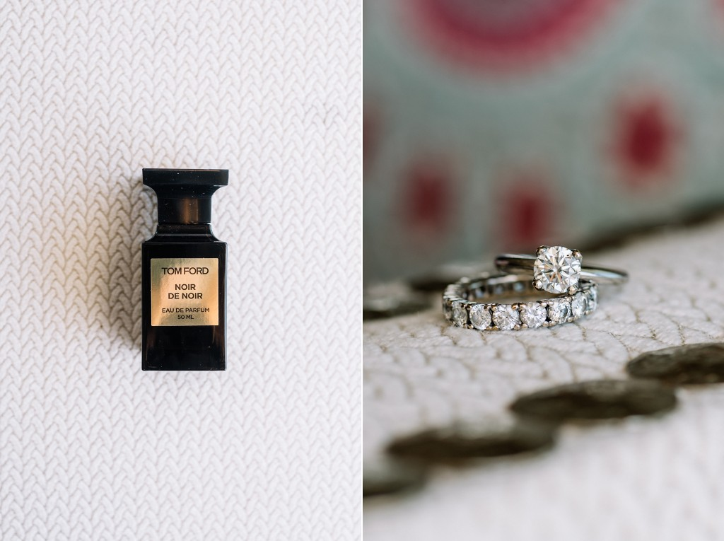 wedding-marbella-photographer007