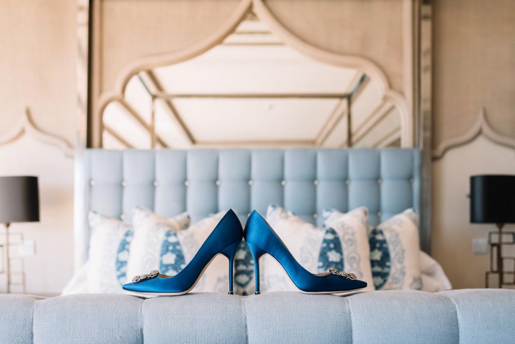 wedding-marbella-photographer008