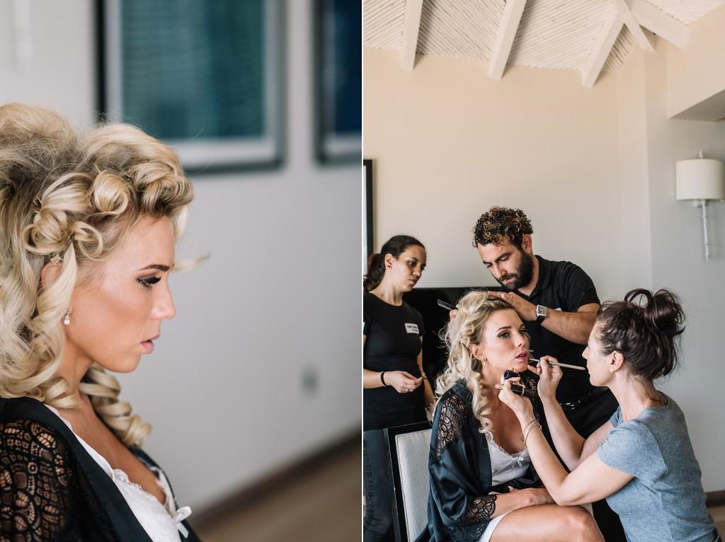 wedding-marbella-photographer013