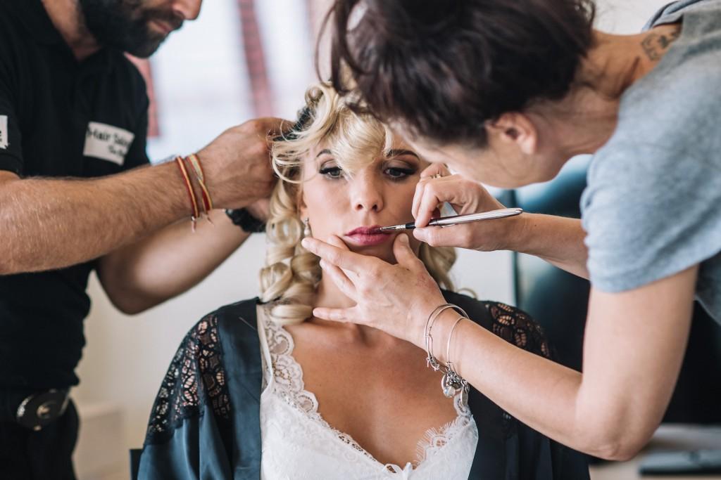 wedding-marbella-photographer016
