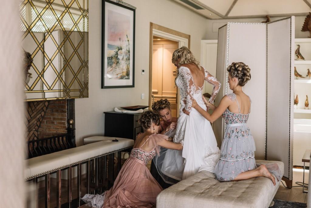 wedding-marbella-photographer020