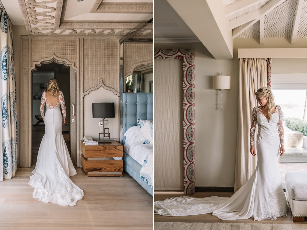 wedding-marbella-photographer021