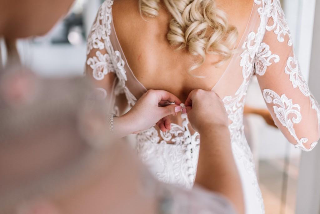 wedding-marbella-photographer022