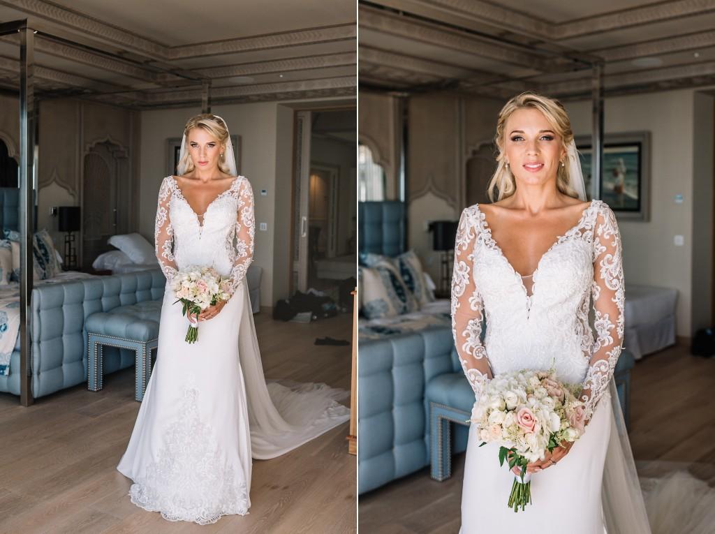 wedding-marbella-photographer024