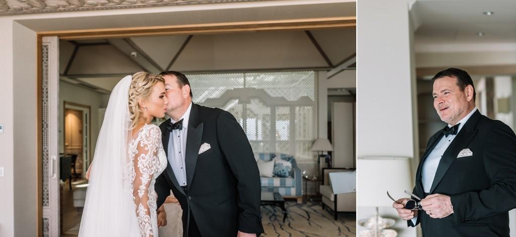 wedding-marbella-photographer025