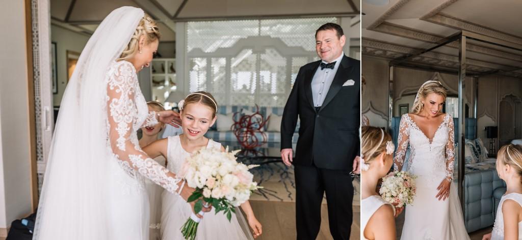 wedding-marbella-photographer026