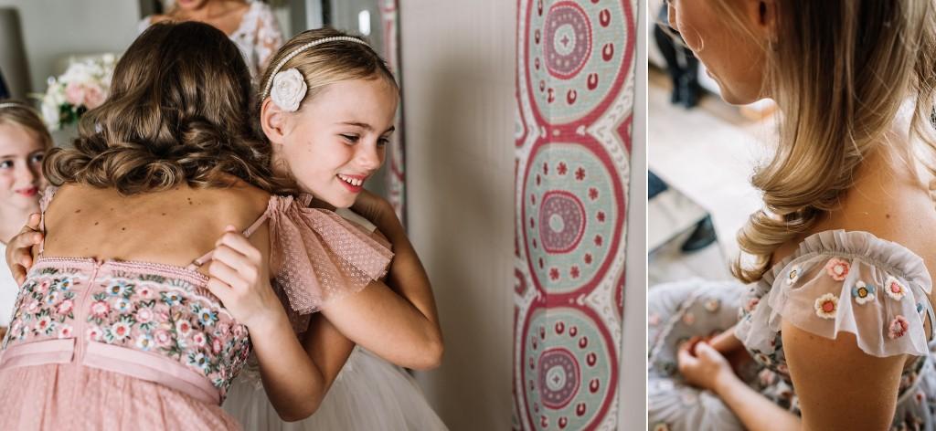 wedding-marbella-photographer027