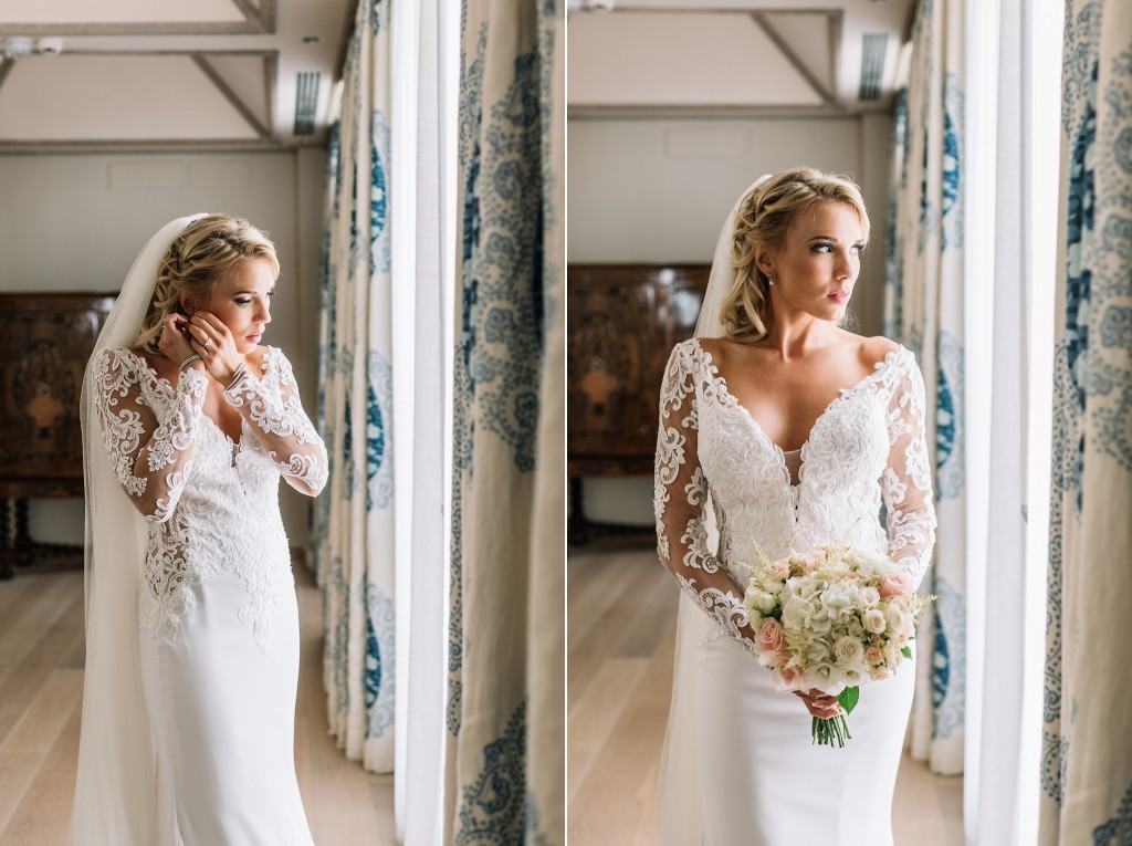 wedding-marbella-photographer028