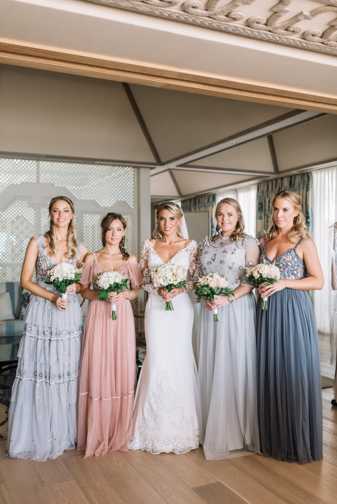 wedding-marbella-photographer029
