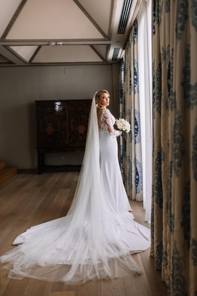 wedding-marbella-photographer030