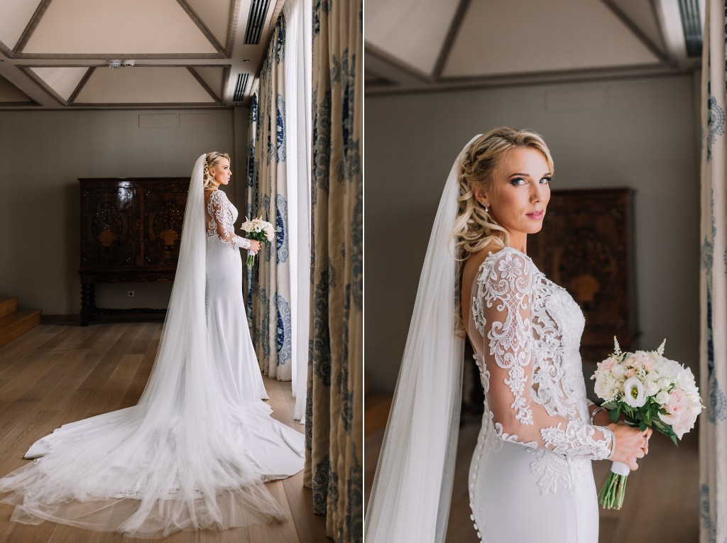wedding-marbella-photographer031