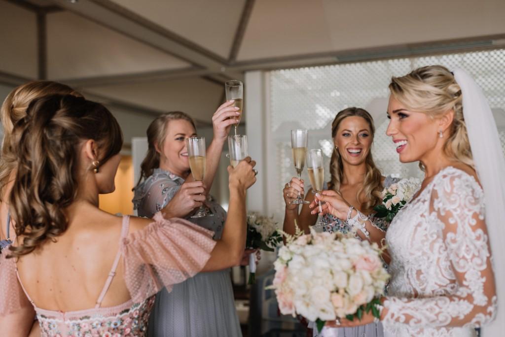 wedding-marbella-photographer032