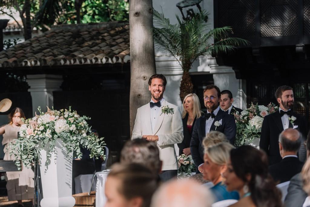 wedding-marbella-photographer033