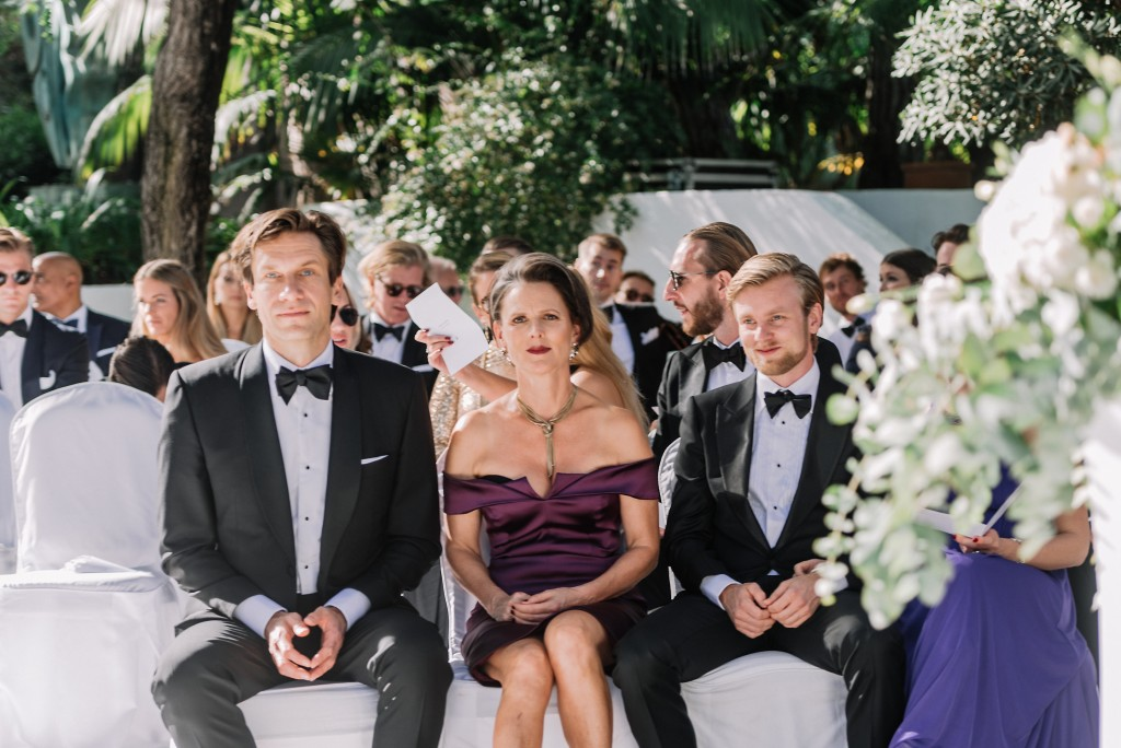 wedding-marbella-photographer034