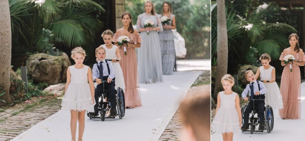wedding-marbella-photographer035