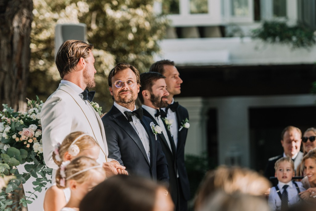 wedding-marbella-photographer037