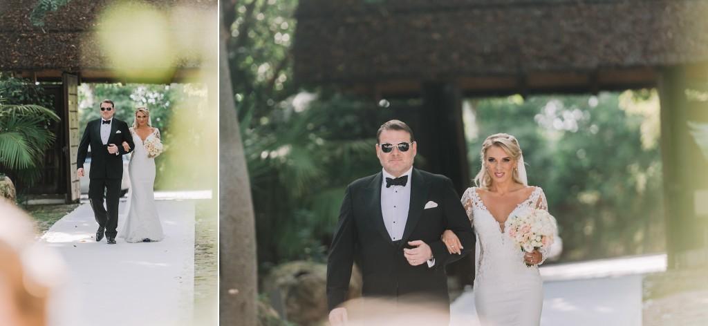 wedding-marbella-photographer038