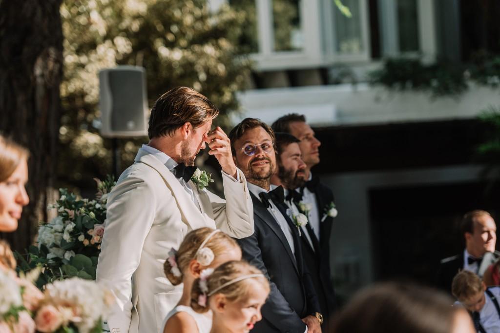 wedding-marbella-photographer039