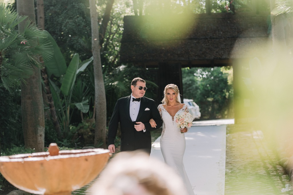 wedding-marbella-photographer040