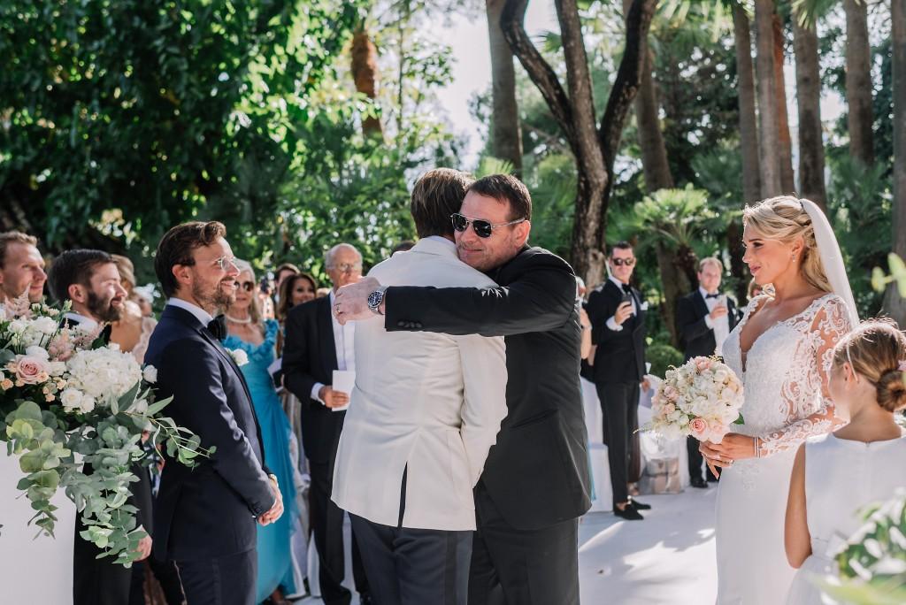 wedding-marbella-photographer041