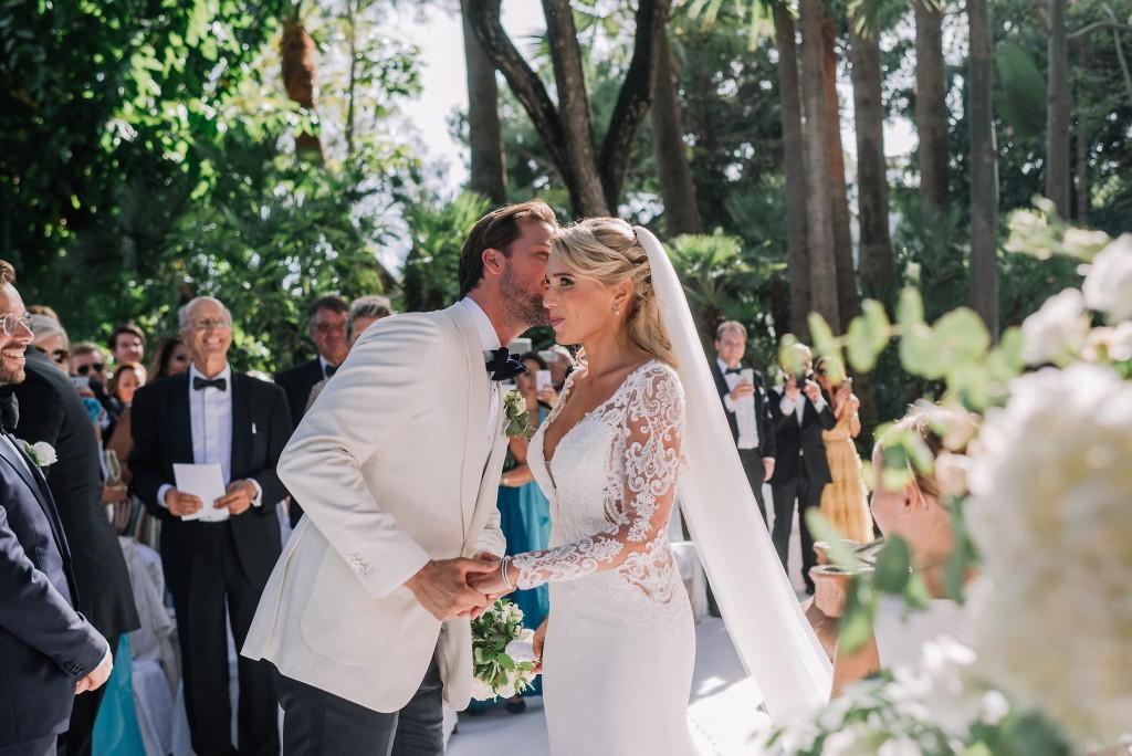 wedding-marbella-photographer042