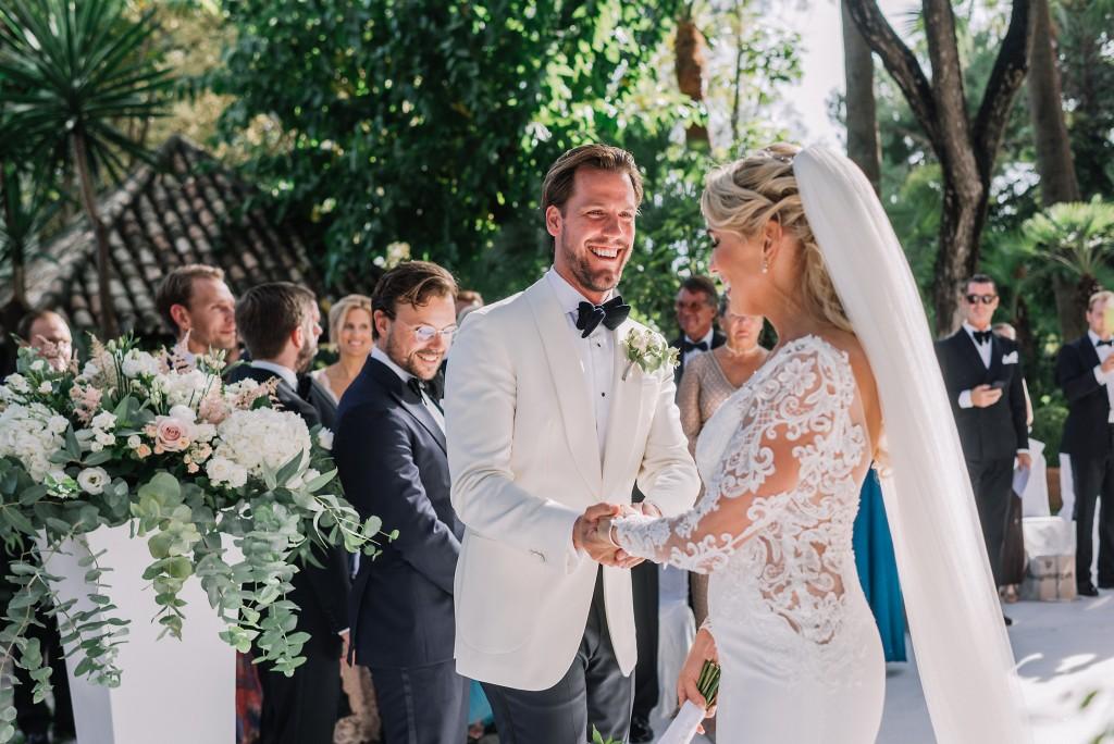 wedding-marbella-photographer043