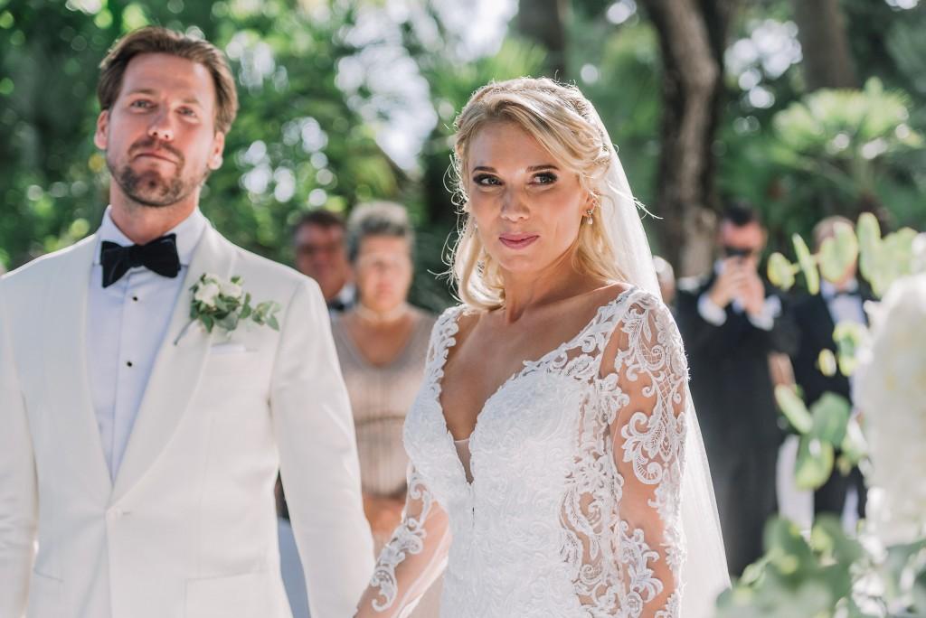 wedding-marbella-photographer044