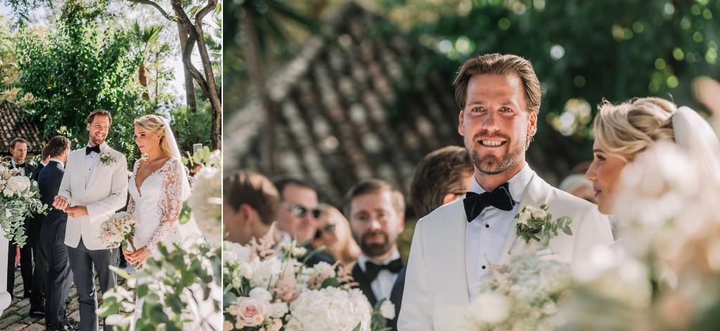 wedding-marbella-photographer045