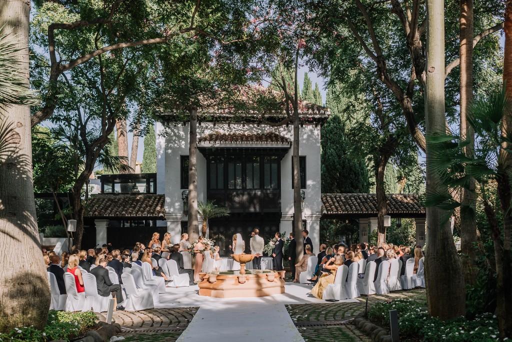 wedding-marbella-photographer046