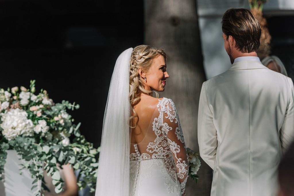 wedding-marbella-photographer047