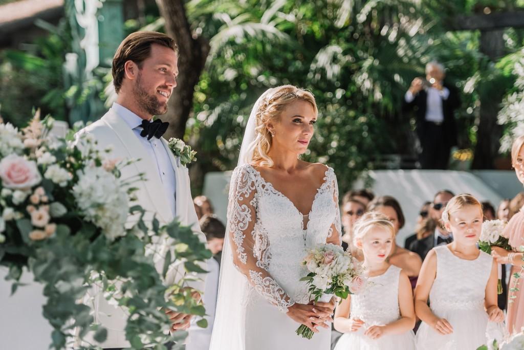 wedding-marbella-photographer048