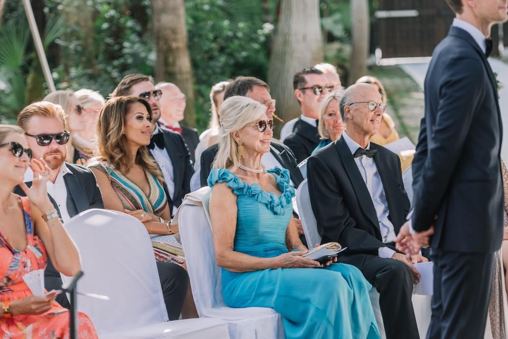 wedding-marbella-photographer049