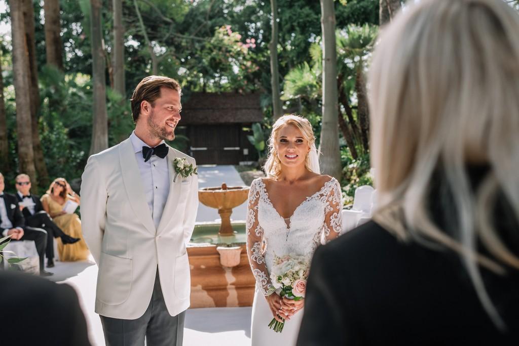 wedding-marbella-photographer050