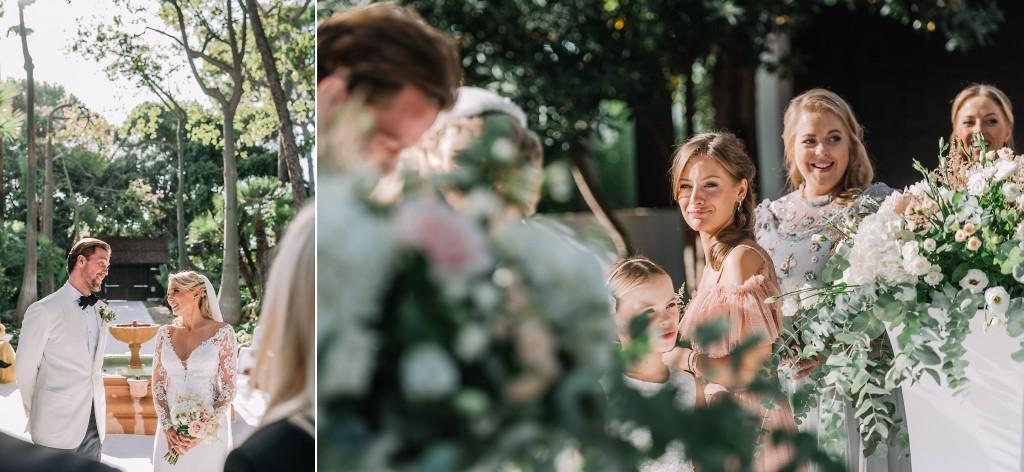 wedding-marbella-photographer051