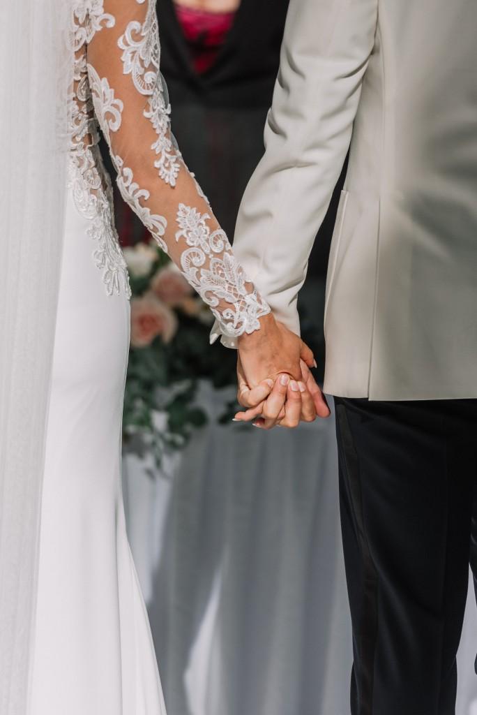 wedding-marbella-photographer052