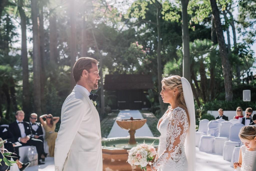 wedding-marbella-photographer053