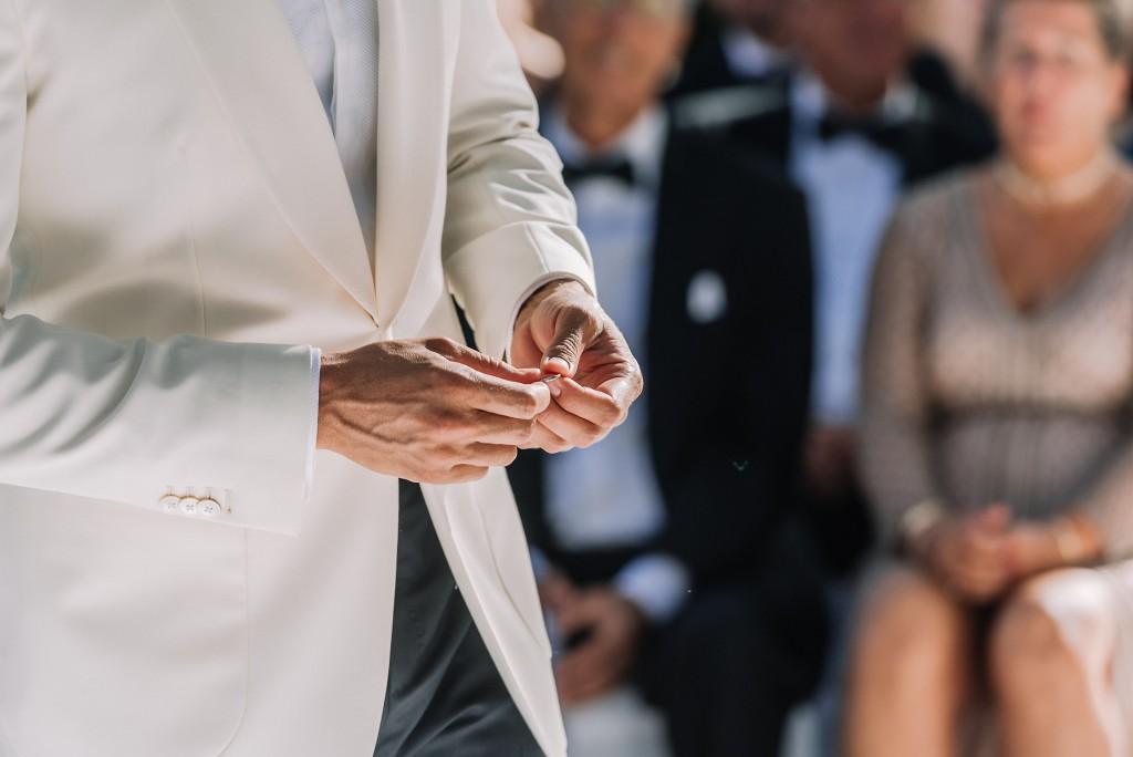 wedding-marbella-photographer054