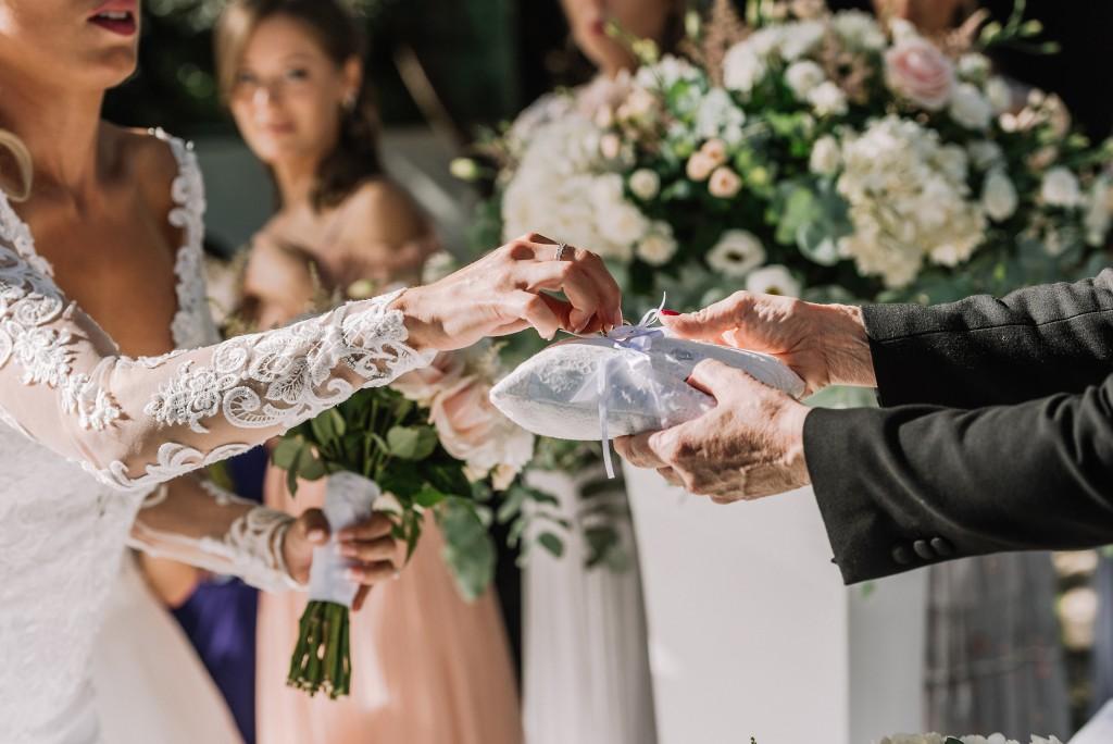 wedding-marbella-photographer055