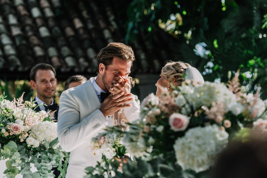 wedding-marbella-photographer058
